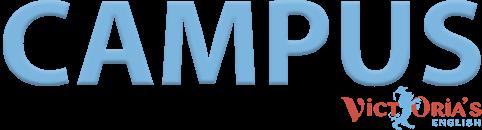 Cours en ligne CAMPUS original