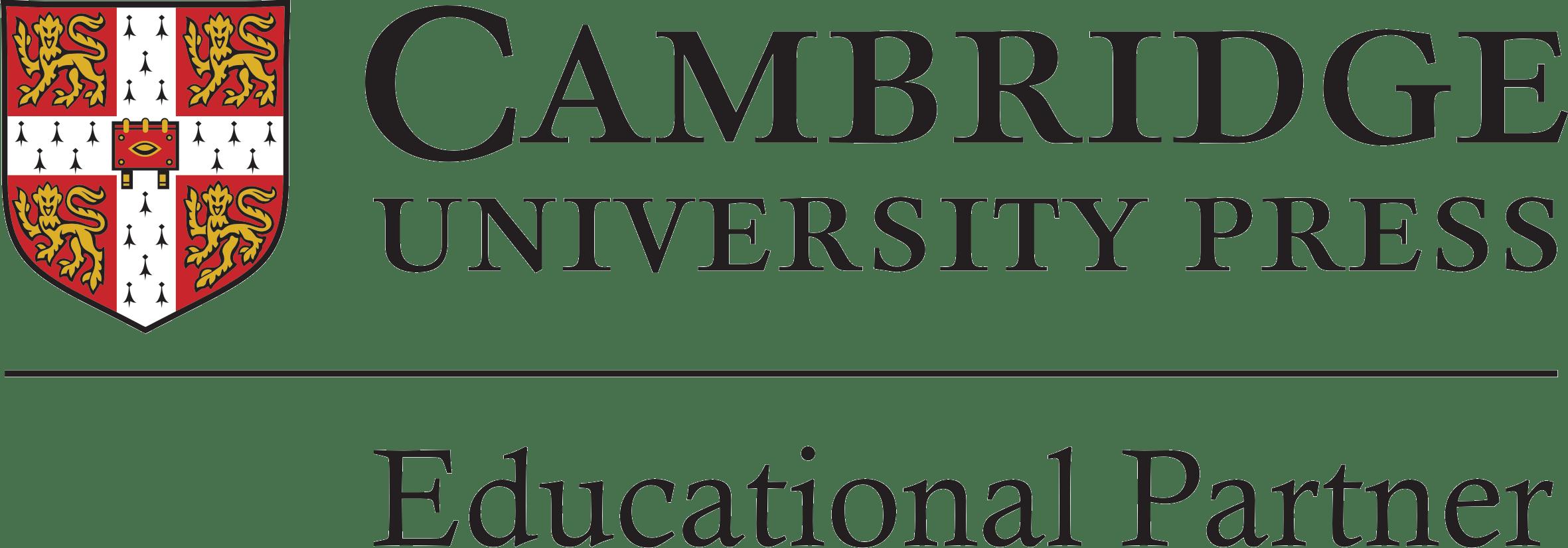 VICTORIA'S English Cambridge Educational Partner
